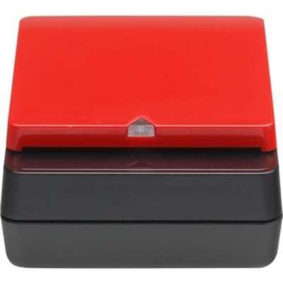 PROVANTAGE: HP CC543B#201 HP Smartcard Niprnet Solution for US