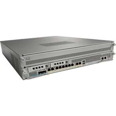 PROVANTAGE: Cisco Systems ASA-SSP-SFR10-K9= ASA 5585-x