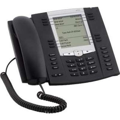 PROVANTAGE: Mitel Networks Inc A6737-0131-1001 Mitel 6737i VoIP Phone