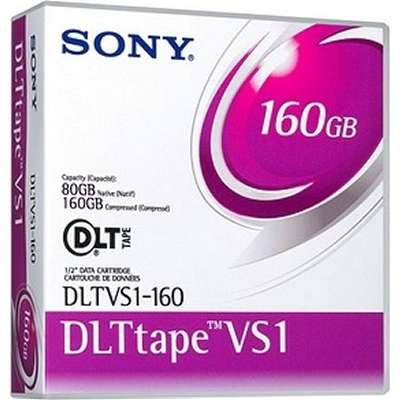 Sony DLTVS1160WW