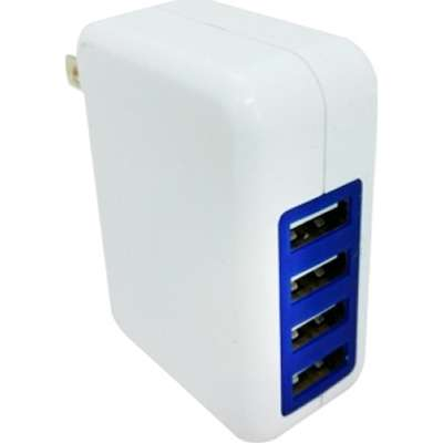 Professional Cable WALL-USB-4