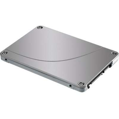 PROVANTAGE: HP F3C96AT HP Smart Buy 1TB SSD