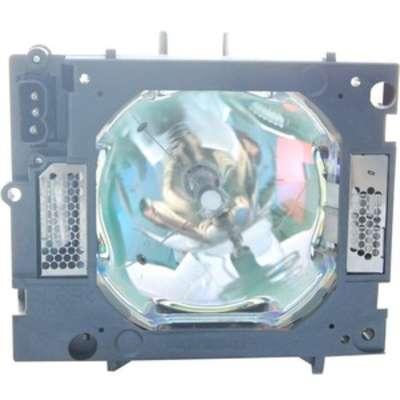DataStor Canon LV-7585 LAMP with Original OEM Bulb Inside