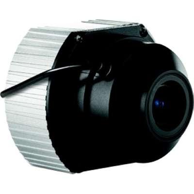 NEW DRIVER: ARECONT VISION AV2216PM-S IP CAMERA