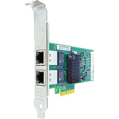 004 AXIOM 690802-B21-AX
