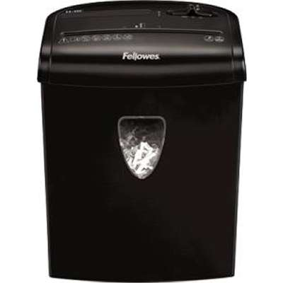 Fellowes 4684301