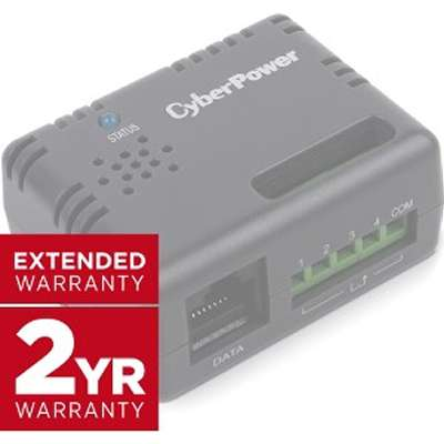 CyberPower WEXT5YR-ACC1A