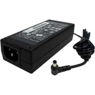 PROVANTAGE: QNAP PWRADAPTER65WA01 65W External Power Adapter