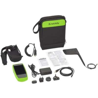 NETSCOUT AIRCHECK-G2-KIT
