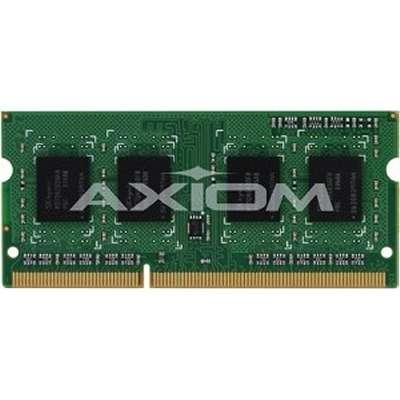 Provantage Axiom Upgrades Int1600sb16l Ax 16gb Ddr3l 1600 Sodimm