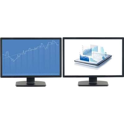 PROVANTAGE: StarTech com MSTCDP122DP 2-Port USB-C to