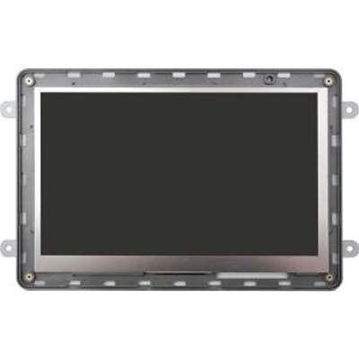 Mimo Monitors UM 760R OF