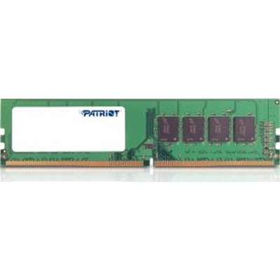 Patriot Memory PSD416G24002