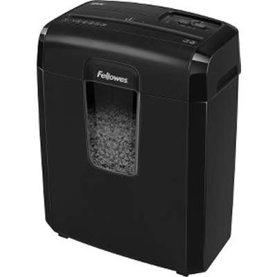 Fellowes 4776001