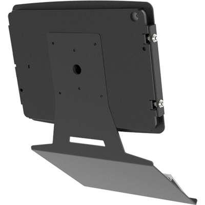 PROVANTAGE: Compulocks UKBTRAYB Universal Tablet Enclosure Kiosk