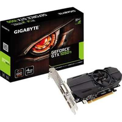 Gigabyte Technology GV-N105TOC-4GL