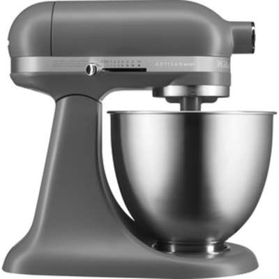 Kitchenaid KSM3311XFG