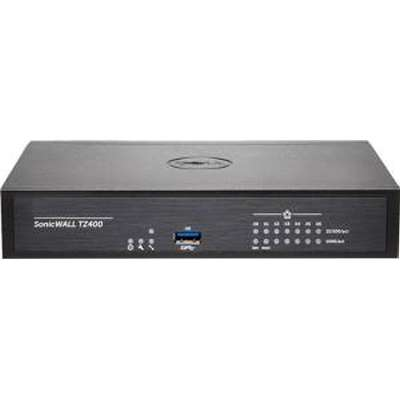 SonicWall 01-SSC-0505