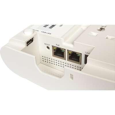 PROVANTAGE: Ruckus Wireless 9U1-R610-WW00 Zoneflex Unleashed