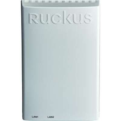PROVANTAGE: Ruckus Wireless 901-H320-WW00 Zoneflex 802 11AC
