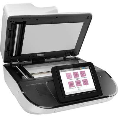 PROVANTAGE: HP L2762A#201 Digital Sender Flow 8500 FN2
