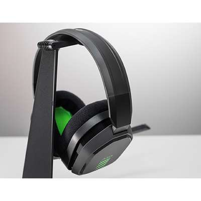 DARK Replacement For PARTS-939-001506 A10 HEADSET+MIXAMP M60 XB1