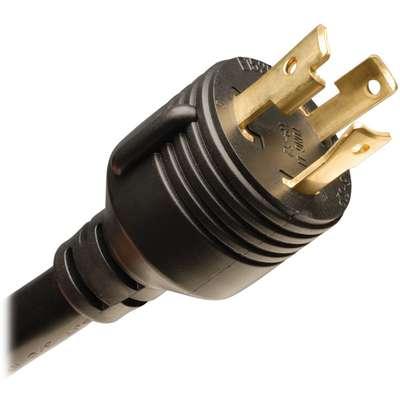 Tripp Lite PDU Switched 5//5.8kW 208//240V 20 C13 /& 4 C19 30A LX Platform L6-30P Vertical 0URM Rack-Mount TAA PDUMV30HVNETLX