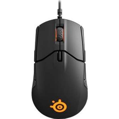 SteelSeries Professional Gaming Gear 62432