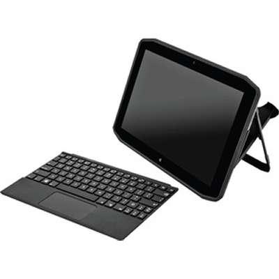 PROVANTAGE: Zebra 420078 Xslate R12 Us Companion Keyboard Kit