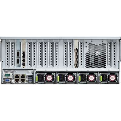 PROVANTAGE: Cisco Systems UCSC-C480-M5-CH Distribution Ucs