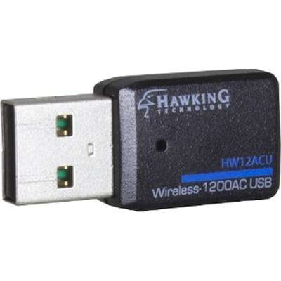 Hawking Technology HW12ACU
