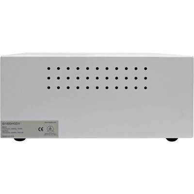 PROVANTAGE: Tripp Lite IS1800HGDV Tripp Lite Isolator Series