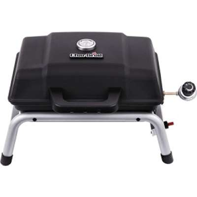 Char-Broil 17402049