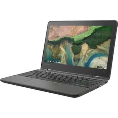 PROVANTAGE: Lenovo 81H00000US 300e Chromebook Yoga 8173C 4GB