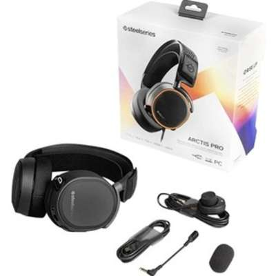 SteelSeries Professional Gaming Gear 61486