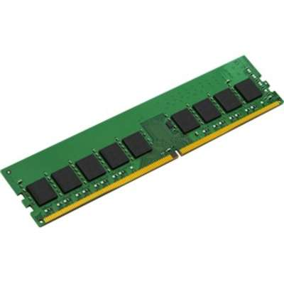 Kingston Technology KSM26ED8/16ME