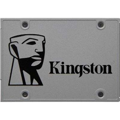 Kingston Technology SUV500/1920G