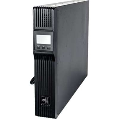 PSI5-3000RT120 Vertiv Liebert 3000VA 2700W 120V Advanced Avr Line-Interactive UPS with LCD Display Pure Sine Wave 2U Rackmount//Tower Supports Active PFC
