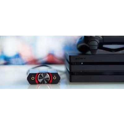 PROVANTAGE: Creative Labs 70SB177000000 Sound Blasterx G6