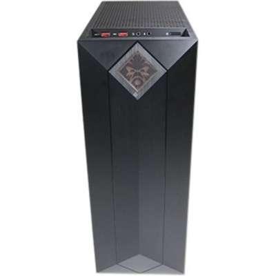 PROVANTAGE: HP 4NM82AA#ABA HP OMEN Obelisk 875-0000 875-0010