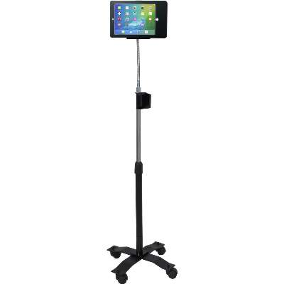 CTA Digital PAD-SCGS9