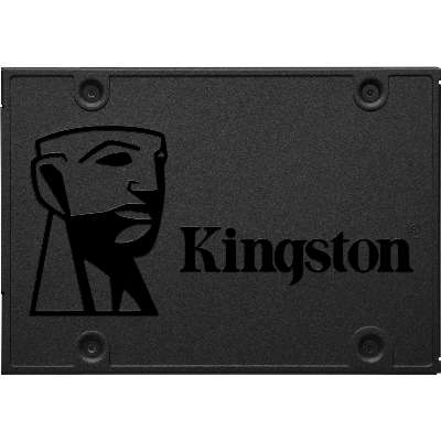 Kingston Technology SQ500S37/240G