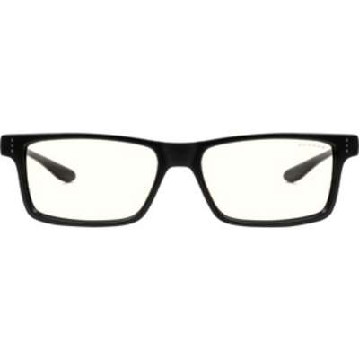 New Gunnar Vertex Computer Liquet Lens Glasses Block Blue Light Onyx Eyewear