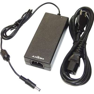 PROVANTAGE: Axiom Upgrades 902990-001-AX 65W Power Adapter