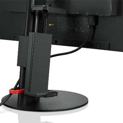 PROVANTAGE: Lenovo 4XF0S99497 Mech_Bo Lenovo Dock Mounting Kit
