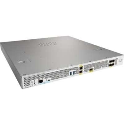 PROVANTAGE: Cisco Systems C9800-40-K9 Cisco Catalyst 9800-40
