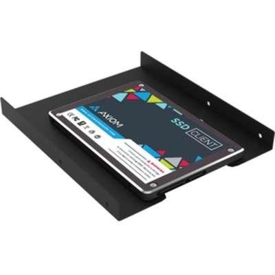 PROVANTAGE: Axiom Upgrades SSD3558HX120-AX 120GB C565E Series
