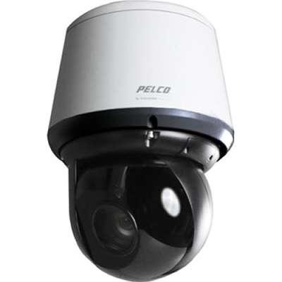 PROVANTAGE: Pelco by Schneider Electric P2820-ESR Spectra Pro 4K