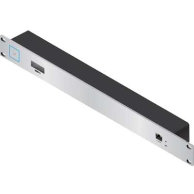 PROVANTAGE: Ubiquiti Networks CKG2-RM G2 Cloud Key Rack Mount