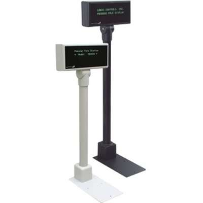 PD3000 POLE DISPLAY DRIVER FOR MAC DOWNLOAD